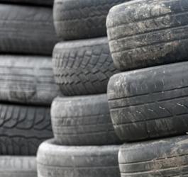 Dicas para evitar o desgaste no pneu