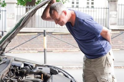 Conheça Os Ruídos Mais Comuns No Carro e Saiba Suas Causas
